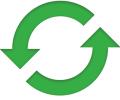 Het productieproces van VS Rubber Recycling B.V.